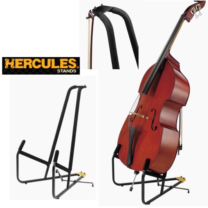 MUSIC STORE Cello Ständer faltbar