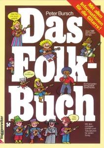 Das Folk-Buch