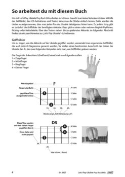 Grundriss der Musikpädagogik Lehrbuch