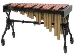 Marimba ADAMS Solist MSPVJ30