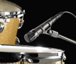 Audio Technica ATM650 Instrumentenmik