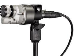 Audio Technica ATM250DE Instrumentenmikrofon