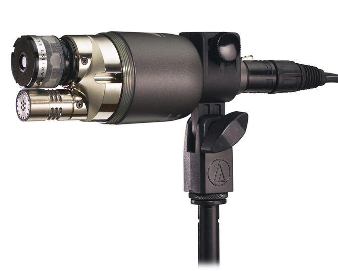 Audio Technica AE2500 artist elite Mikrofon
