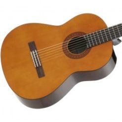 Yamaha Gitarre CGS104