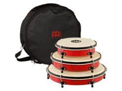 Meinl PL-Set Frame Drum
