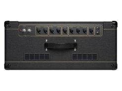 VOX AC15C1 Custom Serie Verstärker