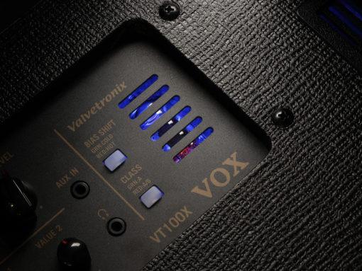 VOX VT40+ Verstärker