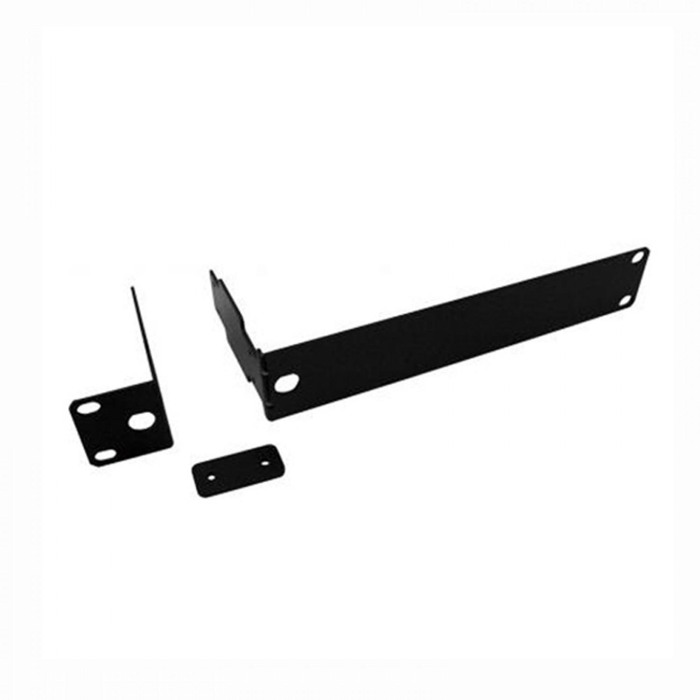 Acoustic Stereo-Röhrenamp VOX AGA150