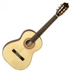 La Mancha Rubi S/63 7/8 Gitarre