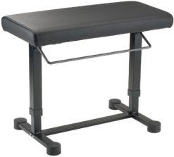 Klavierbank »Uplift« K&M 14080/14081