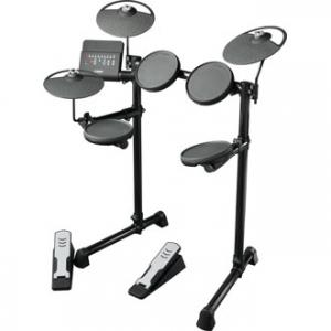 DTX-400k Yamaha E-Drumset