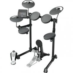 DTX430K Yamaha E-Drum Set