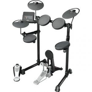 DTX430K Yamaha E-Drum Set
