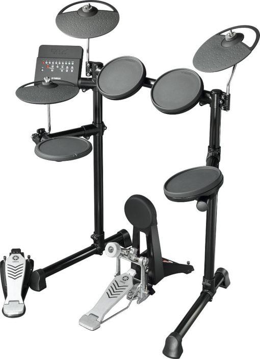 DTX450K E-Drum Set Yamaha