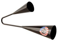 Latin Percussion  Agogo Bells Standard LP231A