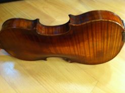 Violine 4/4 Gr. v.1935