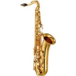 Yamaha Tenor Saxophon YTS-280