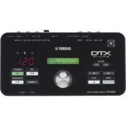 DTX522K Yamaha E-Drum Set