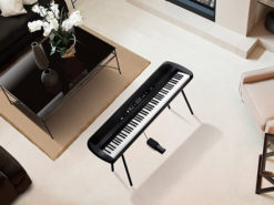 Korg Digital Piano SP-280 m.Ständer