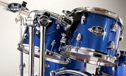 Pearl Export EXX705C Drum Set 20