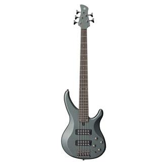 Yamaha TRBX-305 E-Bass 5-saiter