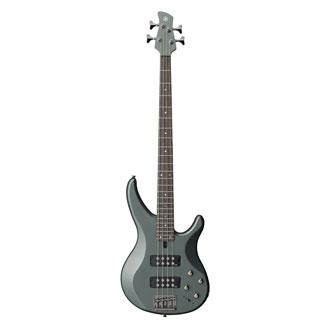 Yamaha TRBX-304 E-Bass 4- saiter