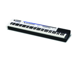 Casio PRIVIA PX-5S Digitalpiano NEU