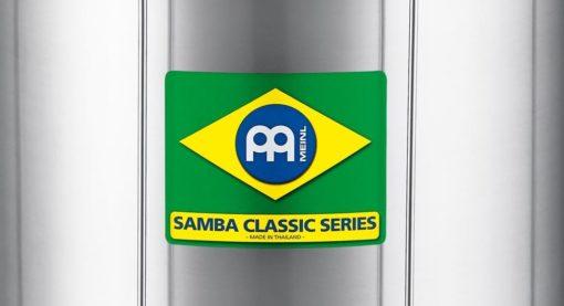Meinl Samba Classic Series Surdos SUC