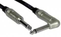 High Quality Schulz Kabel: AFA 3 - 3 Meter