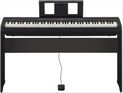 Yamaha P-45 Digitalpiano