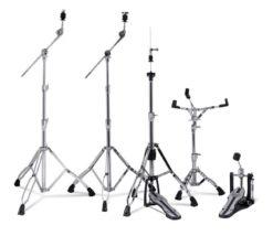 MAPEX Mars Drumset - 22