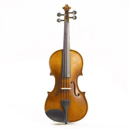 STENTOR Violin SET Granduate