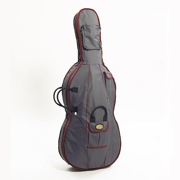 Stentor Cello-Set StudentII